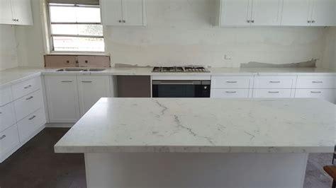Marble Benchtops Price Melbourne   Marella Granite & Marble
