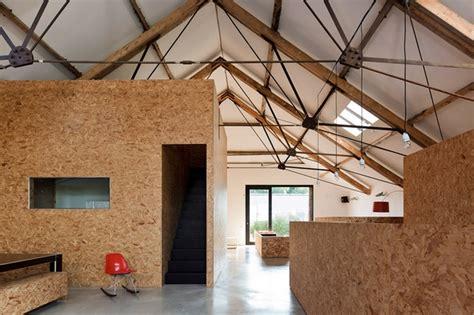 bureaux chambre 11 idées d 39 aménagement mobilier déco en osb