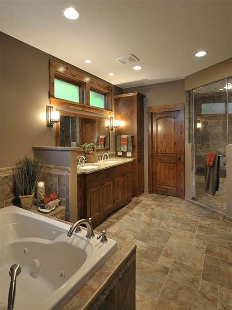 wall color for master bathroom home