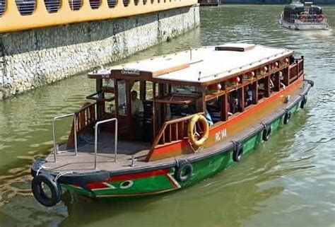 Boat Quay Ride Singapore by Singapore River Boat Ride Cost Of Boat Trip And