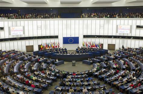 si鑒e parlement europ馥n discours du pape fran 231 ois au parlement europ 233 en 201 glise