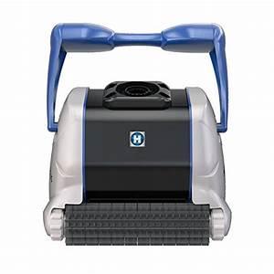 Tiger Shark Quick Clean : hayward tigershark quick clean robotic pool cleaner ~ Dailycaller-alerts.com Idées de Décoration