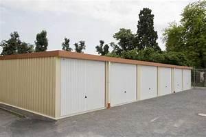 Wer Baut Garagen : pressenachricht mit gewinnbringend garagen vermieten ~ Sanjose-hotels-ca.com Haus und Dekorationen