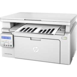 Mobile printing is easier than ever with hp. HP LaserJet Pro M130fn Scanner Driver and Software   VueScan