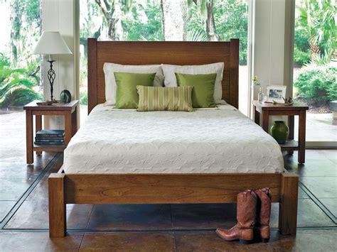 12 Bedroom Flooring Options