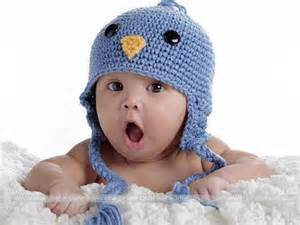 Image result for images of surprised baby