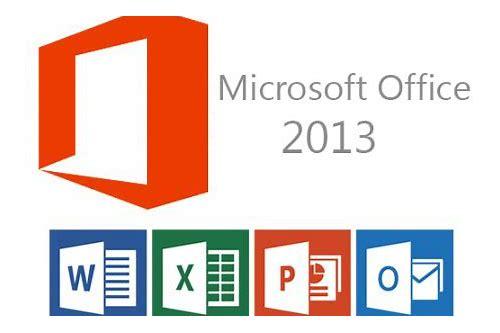 microsoft office 2013 para estudantes baixar gratis completo