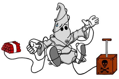 cuisiner le cochon de l écriture de la lecture nouvellesplumes page 2
