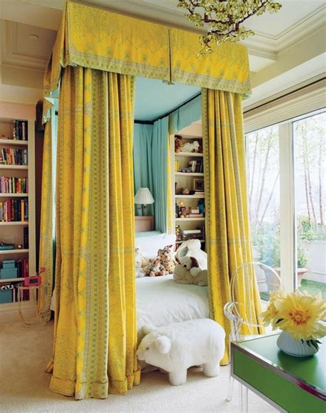 Amenagement Chambre Ado 120 Ideas For S Bedroom Trendsforladies