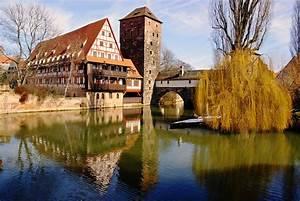 Meine Stadt Neumünster : n rnberg meine stadt foto bild architektur ~ A.2002-acura-tl-radio.info Haus und Dekorationen