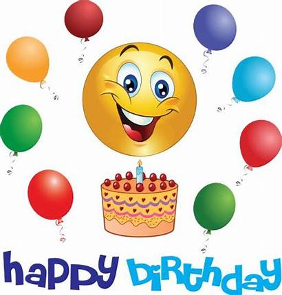 Birthday Happy Clipart Brother Boy Smiley Clipground