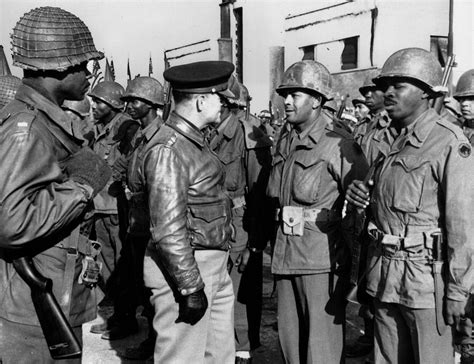 Racism In The Us Military Disturbing Practices You Should Know About Before Letting Your