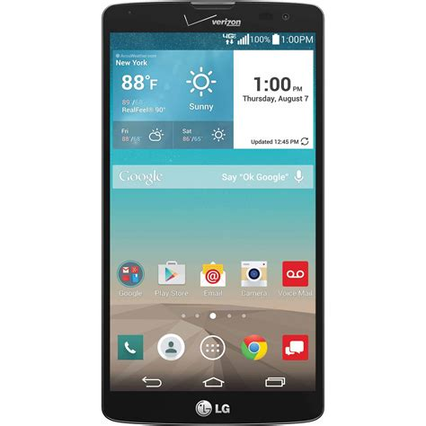 prepaid cell phones walmart tracfone lg 236c prepaid cell phone with minutes