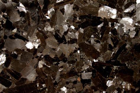granite marron cohiba colorado surfaces