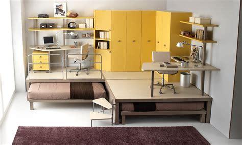 bureau chambre ikea battement bureau chambre ado lit enfant mezzanine