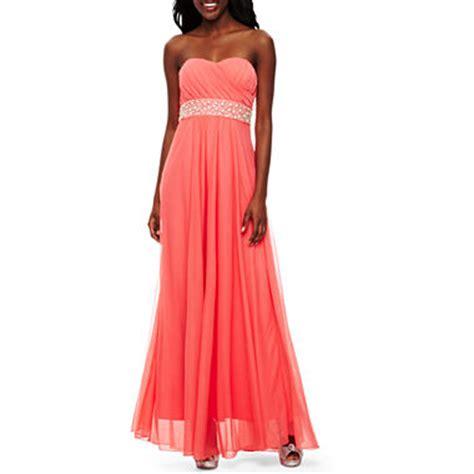 jcpenney bridesmaids dresses bridesmaid dresses jc penney flower dresses