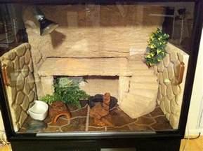 14 best images about gecko habitat ideas on pinterest