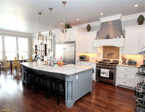 sherwin williams color visualizer kitchen cabinets awesome zircon sherwin williams home design ideas 9285
