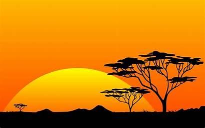 Africa Wallpapers Desktop