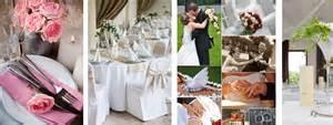 decoration mariage ma décoration de mariage mariage décoration chêtre rétro romantique
