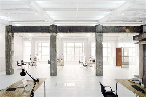 lycs architecture office design lycs architecture