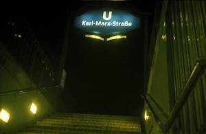 Karl Marx Str : u karl marx str night xpro 39 d smena symbol kodak ~ A.2002-acura-tl-radio.info Haus und Dekorationen