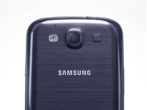samsung galaxy  camera specs  features revealed