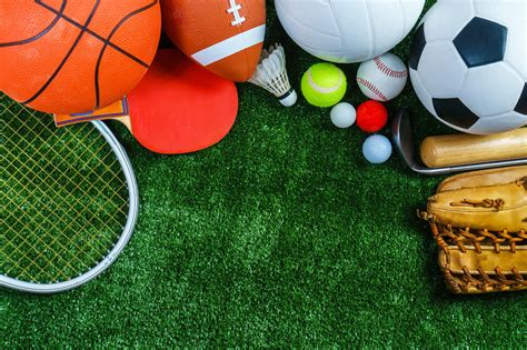 Sports And Recreation Springfield Jcc Springfield Ma