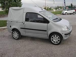 Smart Voiture Sans Permis : voiture sans permis aixam 500 4 pick up auto aixam aubrac reference aut aix voi petite ~ Gottalentnigeria.com Avis de Voitures