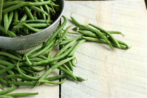 blanching green beans how to freeze green beans the prairie homestead
