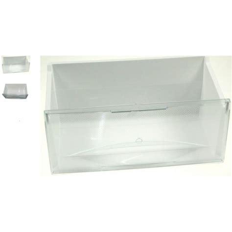 refrigerateur congelateur a tiroir refrigerateur congelateur a tiroir 28 images maytag r 233 frig 233 rateur 224 cong 233