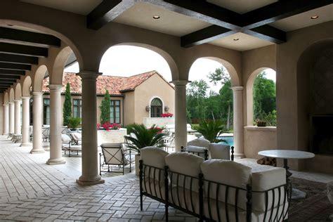 patio covers chermac builders