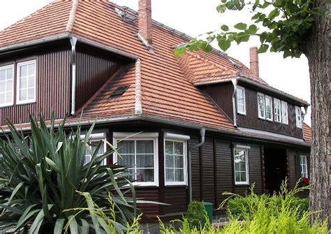 Holzhäuser In Niesky 253 Blockhaus Historische Holzhaus