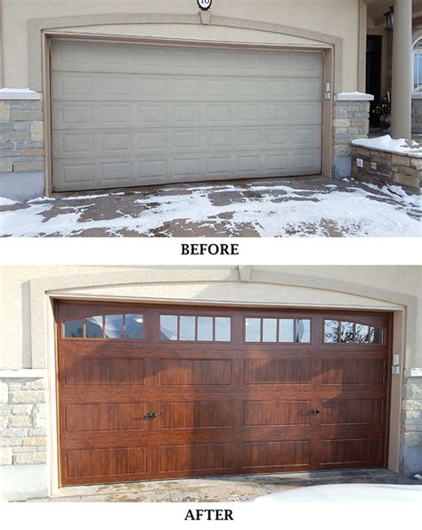 garage door installation ottawa gallery capital garage door ottawa