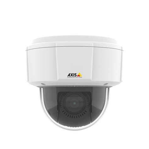 axis 206 network axis 206 ip network 0199 003 166 use ip ltd