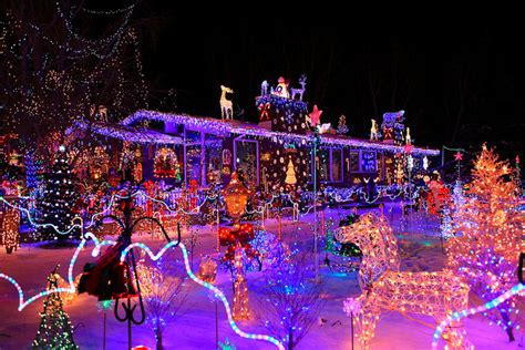 christmas decorations canada letter of recommendation