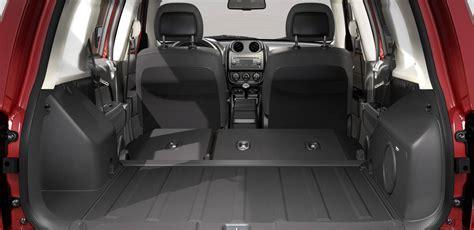 jeep patriot 2017 interior custom jeep patriot interior www imgkid com the image
