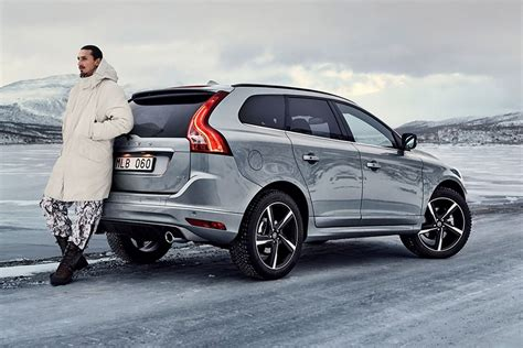 Volvo Xc60 2015 by 2015 Volvo Xc60 Pictures Information And Specs Auto