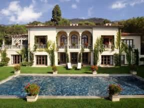 modern italian home design italian style house italian