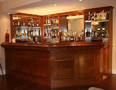 home bars furniture