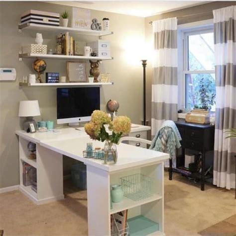 ikea corner desks for home office best 25 ikea home office ideas on home office