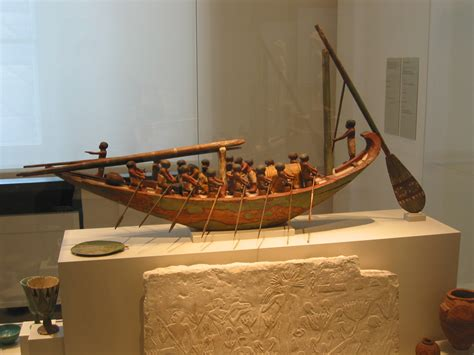 Model Boats Near Me by World S Most Ancient Vishnu Deity Discovered In