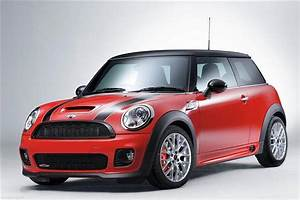 Mini Cooper S Jcw : mini cooper s jcw hatch r56 2008 2014 used car review car review rac drive ~ Medecine-chirurgie-esthetiques.com Avis de Voitures