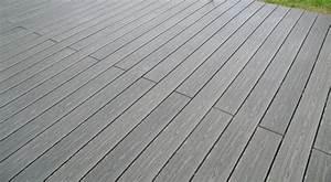 Texture Terrasse Bois : terrasses lorient 56 toulliou environnement ~ Melissatoandfro.com Idées de Décoration