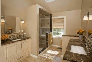 remodeled bathrooms ideas bathroom remodeled master bathrooms ideas bathroom bath remodel bathroom renovation and