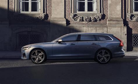 volvo    design packages revealed performancedrive