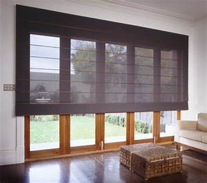 roman blinds custom blinds townsville the coloured house With best roman shades for large windows