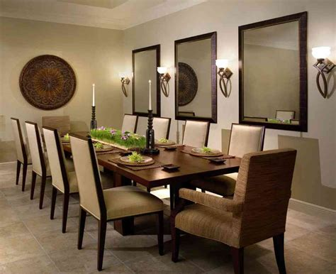 dining room wall decor ideas  modern