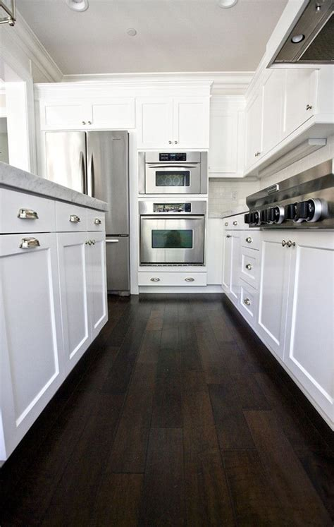 flooring before or after cabinets best 25 kitchen floors ideas on kitchen