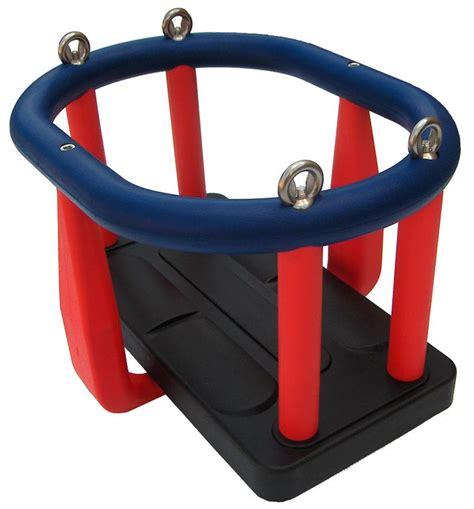 siege balancoire bebe pièces détachées jeux et composants portiques sièges